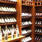 arredamento.bar.sabbatucci.falegnameria (1)