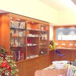 arredamento.bar.sabbatucci.falegnameria (10)