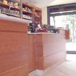 arredamento.bar.sabbatucci.falegnameria (12)