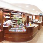 arredamento.bar.sabbatucci.falegnameria (2)