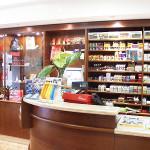 arredamento.bar.sabbatucci.falegnameria (3)