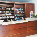 arredamento.bar.sabbatucci.falegnameria (6)