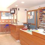 arredamento.bar.sabbatucci.falegnameria (9)