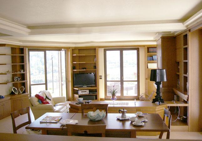 Arredamenti per la tua casa sabbatucci falegnameria - Arredamenti per la casa ...
