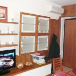 arredamento.casa.sabbatucci.falegnameria (12)