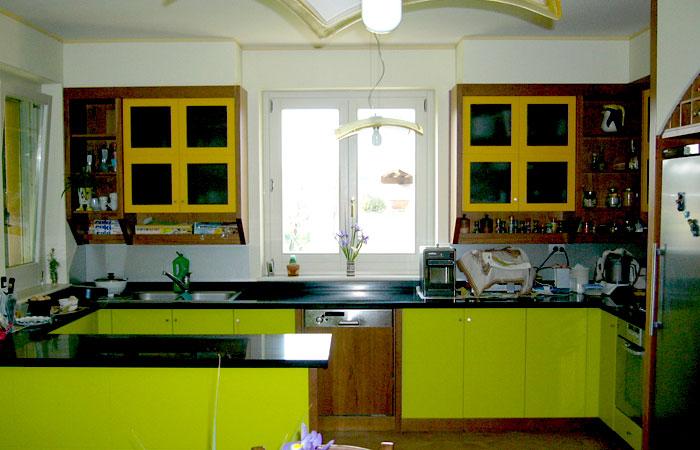 Arredamenti per la tua casa sabbatucci falegnameria for Arredamenti particolari per casa