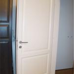 arredamento.casa.sabbatucci.falegnameria (2)