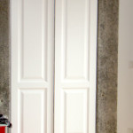 arredamento.casa.sabbatucci.falegnameria (3)