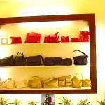 arredamento.negozi.sabbatucci.falegnameria (1)