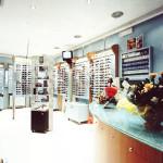 arredamento.negozi.sabbatucci.falegnameria (3)