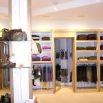 arredamento.negozi.sabbatucci.falegnameria (4)