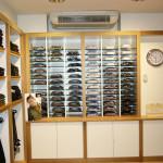 arredamento.negozi.sabbatucci.falegnameria (6)