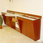arredamento.negozi.sabbatucci.falegnameria (7)